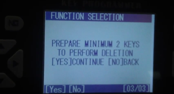 SKP-900-Key-Programmer-step3-2
