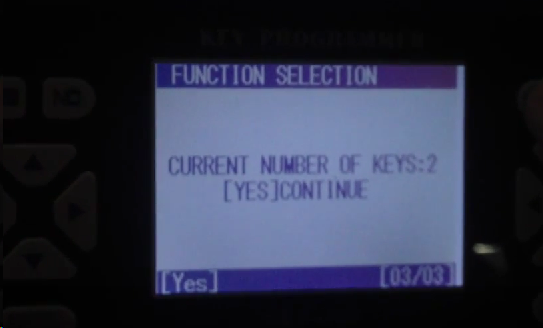 SKP-900-Key-Programmer-step4