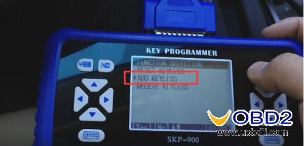 SuperOBD- SKP-900-program-Smart-Key-TOYOTA-06