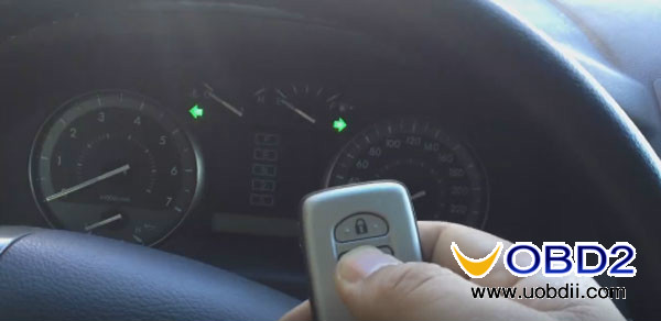 SuperOBD- SKP-900-program-Smart-Key-TOYOTA-10