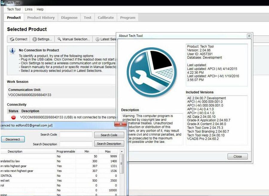 Volvo-Premium-Tech-Tool-2.04.86 (1)
