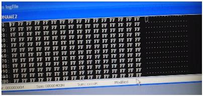 XPROG-M-error-ff-1