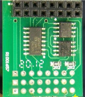 XPROG-M-error-ff-4