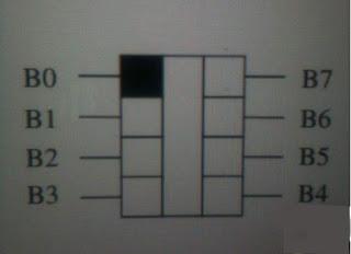 XPROG-M-error-ff-6