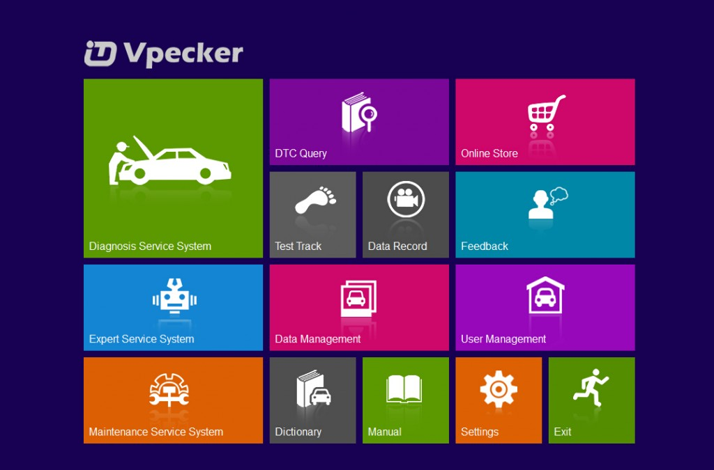 bluetooth-version-vpecker-easydiag-2