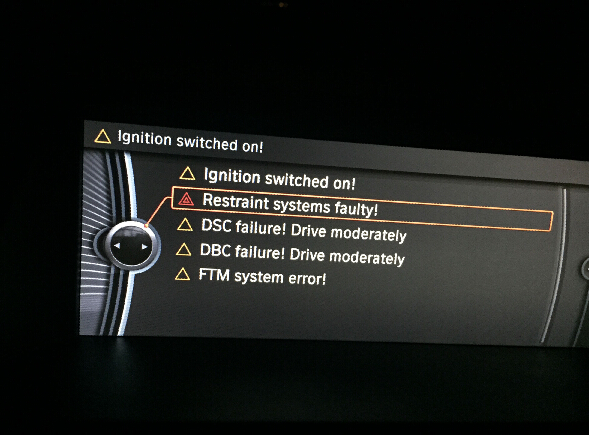 bmw-restraint-systems-faulty