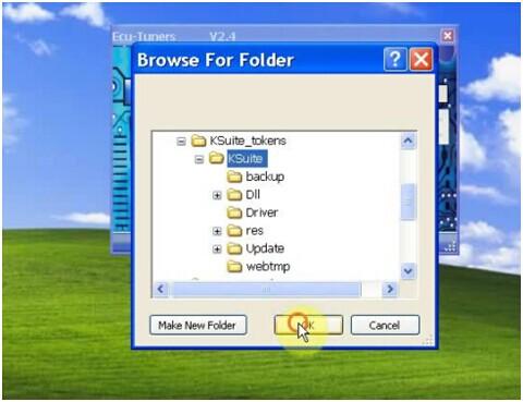 browse-for-folder-4