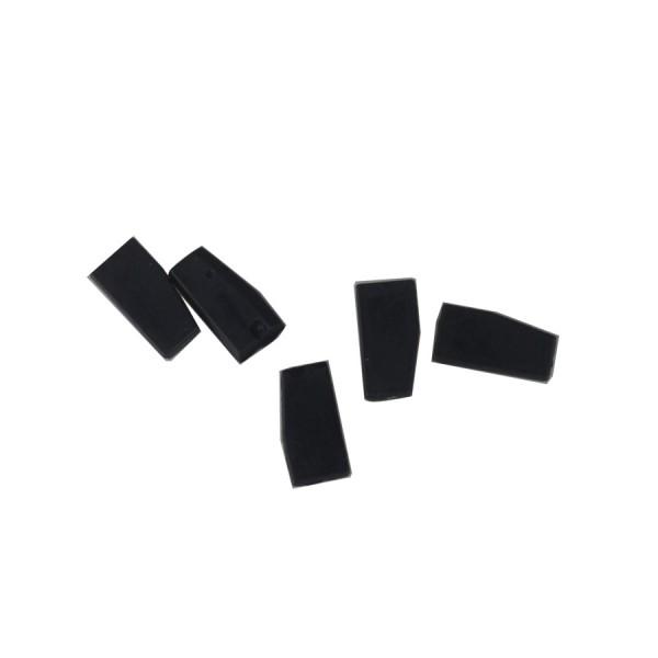 cn5-toyota-g-chip-1