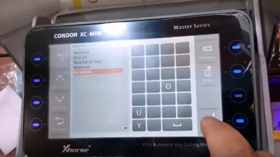 condor-xc-mini-cut-Hyundai-key-1