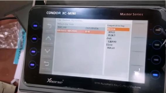 condor-xc-mini-cut-Hyundai-key-3