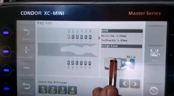 condor-xc-mini-cut-Hyundai-key-5