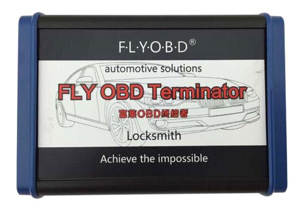 fly-obd-terminator