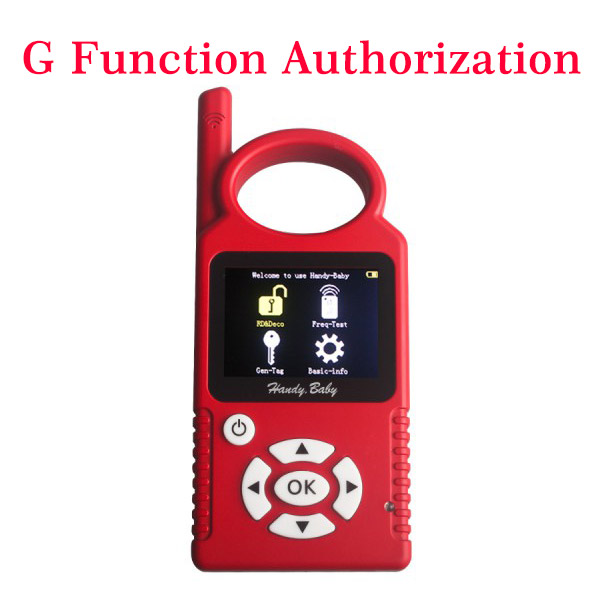 g-function-authorization-for-handy-baby-1