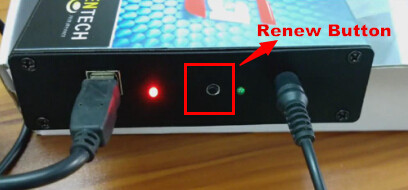 kess-v2-renew-button
