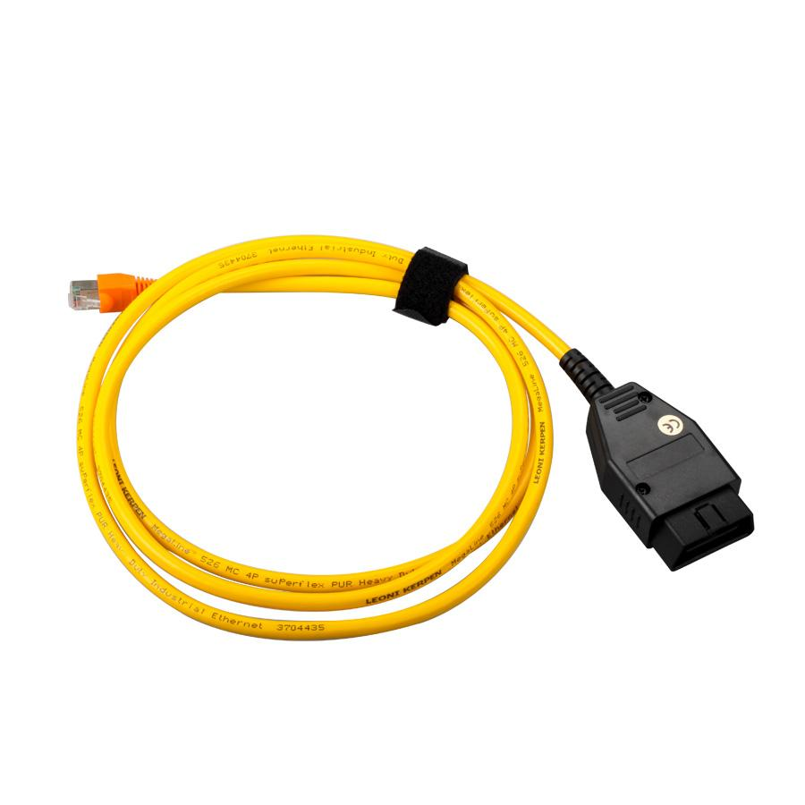 new-enet-ethernet-to-obd-interface-cable-e-sys-icom-coding-f-series-for-bmw-1