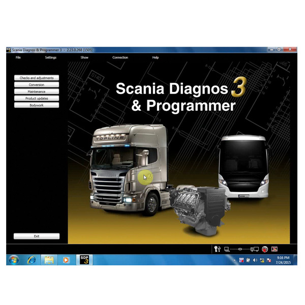 newest-sdp3-software-for-scania-vci2-1