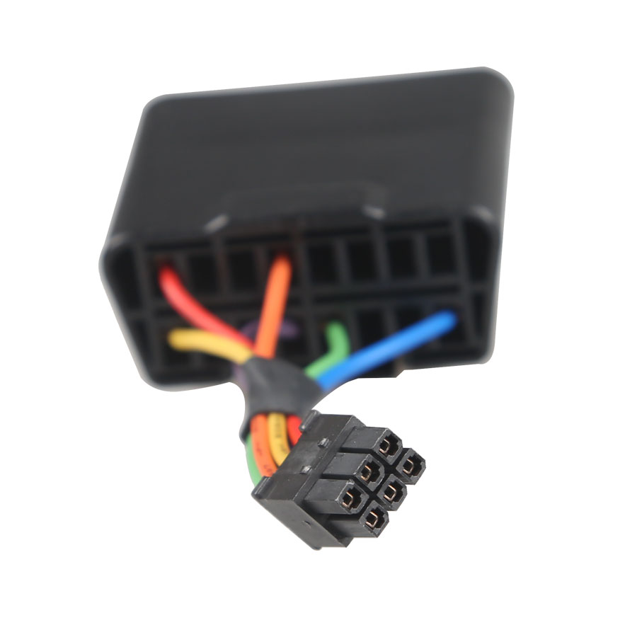 Newest Andriod Bluetooth Diagnostic Interface for Nissan