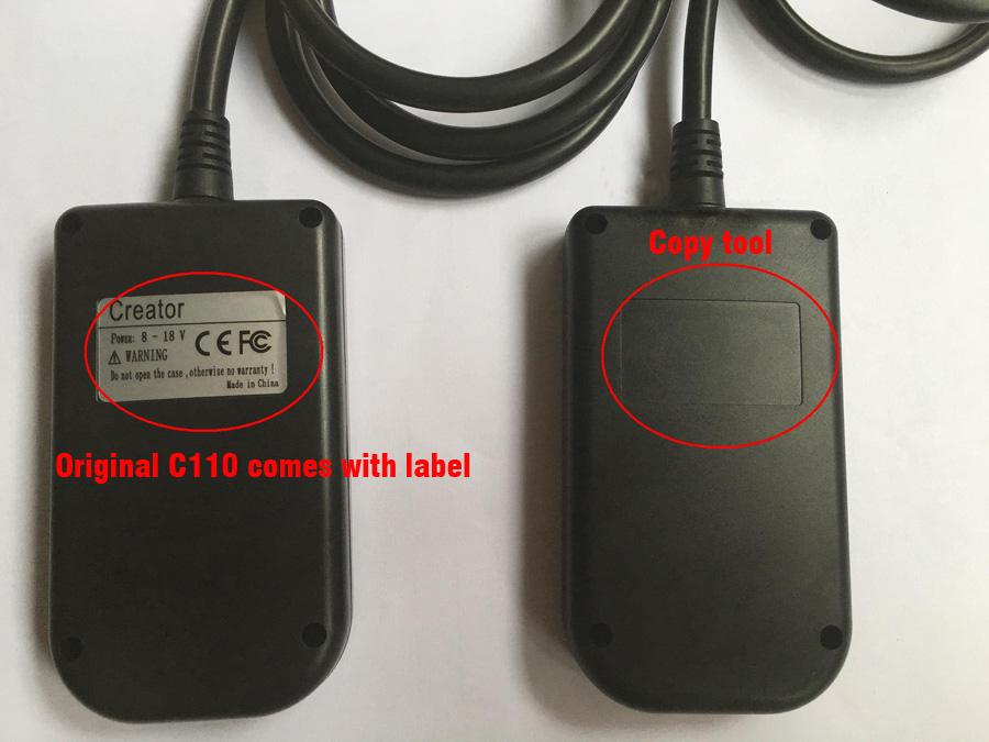 original-Creator-C110-vs-copy-02