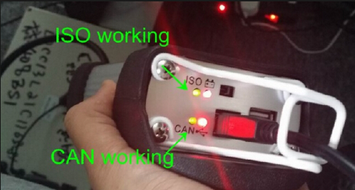 renault-can-clip-iso-can-led