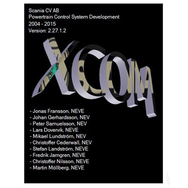 scania-developer-software-xcom-sops-scania-sdp3-bns-ii-1