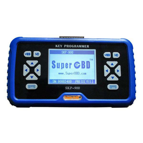 superobd-skp-900-1