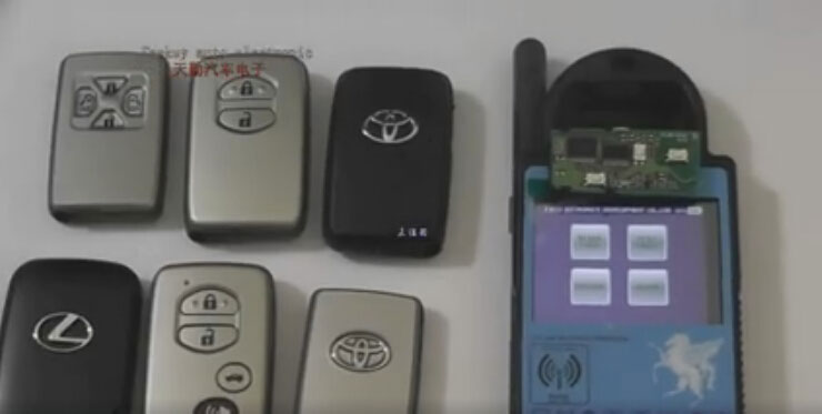 toyota-4d71-chip-nd900-mini-(1)