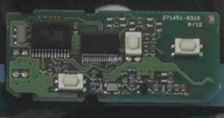 toyota-4d71-chip-nd900-mini-(2)