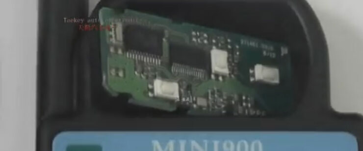 toyota-4d71-chip-nd900-mini-(3)