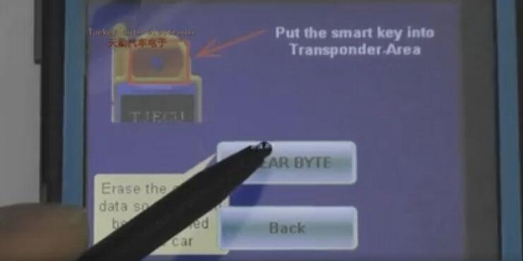 toyota-4d71-chip-nd900-mini-(7)