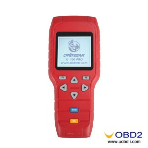 american-asian-car-key-programmer-obdsatr-x100-pro-1