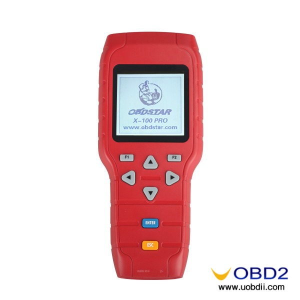 Which Auto key programmer best for American and Asian cars ...