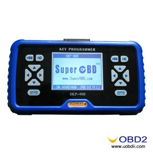 american-asian-car-key-programmer-superobd-skp900-2