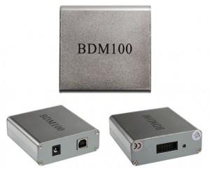 bdm100-read-write-edc16-1