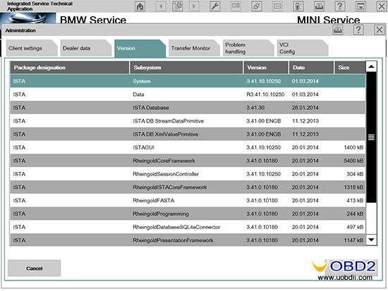 bmw-diagnostic-software-2