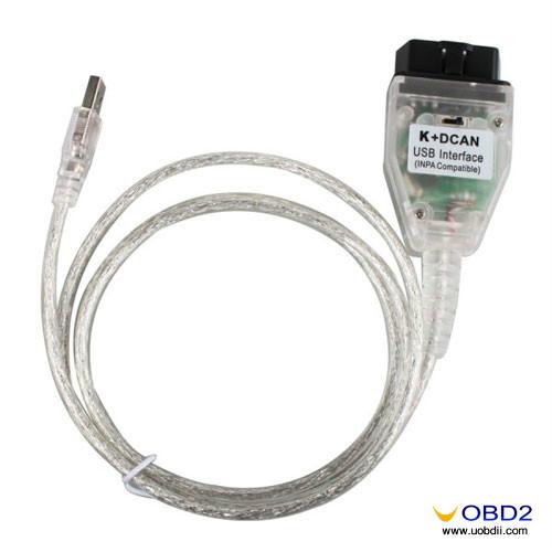 bmw-diagnostic-software-3