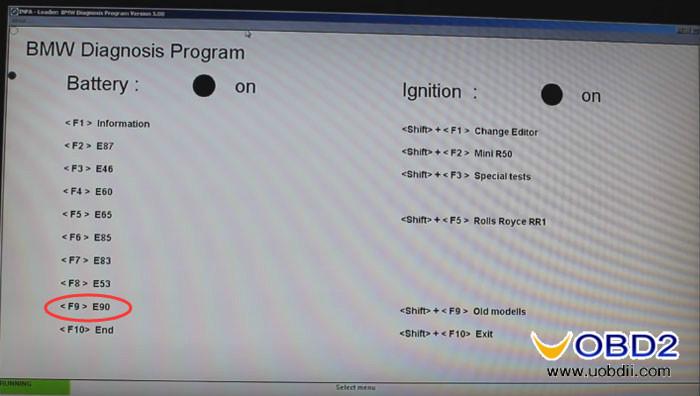 bmw-inpa-software-1