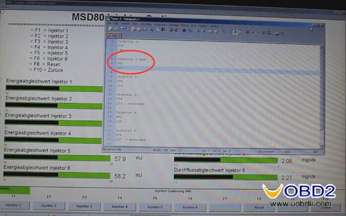 bmw-inpa-software-6