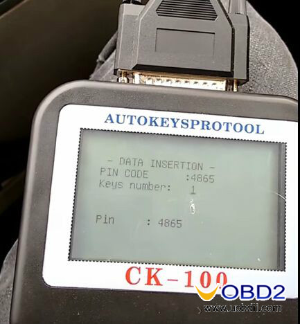 ck100-key-programmer-vw-sharan-10