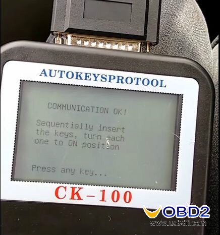 ck100-key-programmer-vw-sharan-11