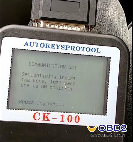 ck100-key-programmer-vw-sharan-11
