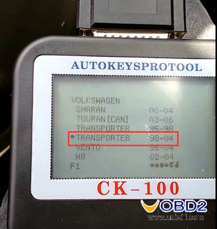ck100-key-programmer-vw-sharan-7