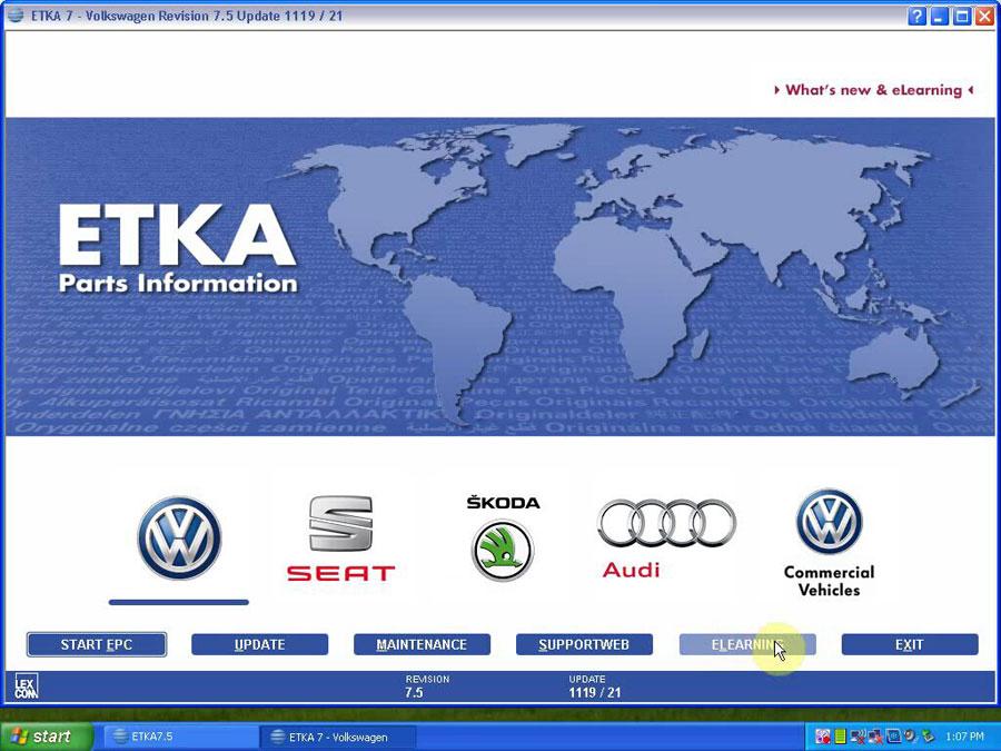 etka-electronic-catalogue-v7-5-installation-16