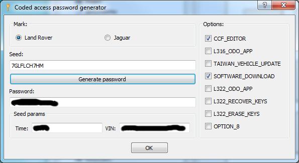 JLR_SDD_V146_Keygen_en