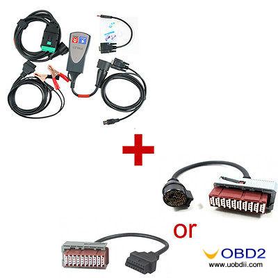 lexia3-pp2000-car-diagnostic-tool-2