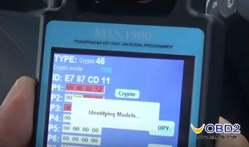 nd900-mini-copy-nissan-chip46-3