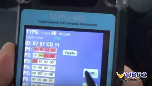 nd900-mini-copy-nissan-chip46-4