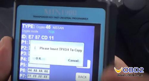 nd900-mini-copy-nissan-chip46-6