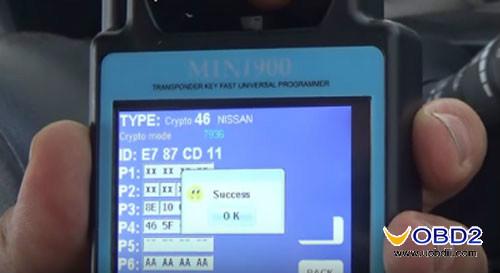 nd900-mini-copy-nissan-chip46-7