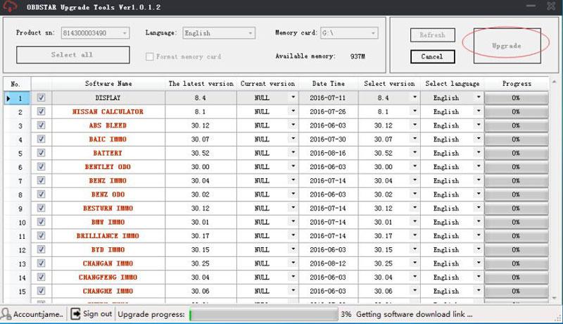 obdstar-software-one-key-upgrade-tool-05
