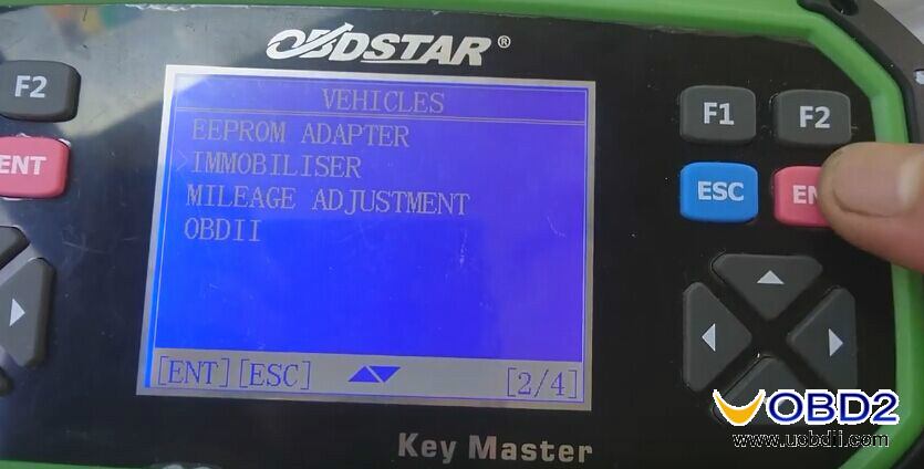obdstar-x300-pro3-program-ford-transit-key-01